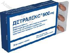 лечение външен хемороид Лечение на Външни Хемороиди - 12 Идеи