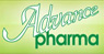 Advance Pharma