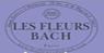 Les Fleurs Essences de Bach