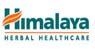 Himalaya Drug