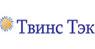 ТВИНС ТЕК-РОССИЯ