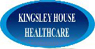 Kingsley House Healthcare