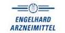 ENGELHARD ARZNEIMITTEL