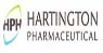 Hartington Pharma
