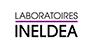 Laboratoires Ineldea