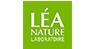 Laboratoires Lea