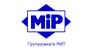 MIP Pharma