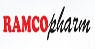 Ramco Pharm