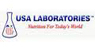 USA Laboratories