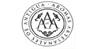 AAA - Aromas Artesanales De Antigua
