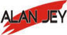ALAN JEY Laboratories