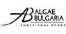 Алгае България