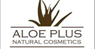 Aloe Plus Natural Cosmetics