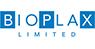 Bioplax Limited