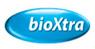 BioXtra