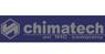 CHIMATECH
