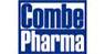 Combe Pharma