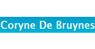 Coryne De Bruynes