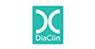 DiaClin