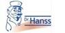 Dr.Hanss