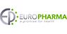 Euro Pharma