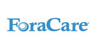 ForaCare Suisse AG