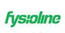 Fysioline Oy Pharma