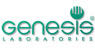 Genesis Laboratories