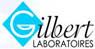 Gilbert Laboratoires