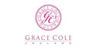 Grace Cole