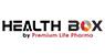 Premium Life Pharma
