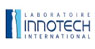 Innotech Laboratories