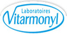 Laboratories Vitarmonyl
