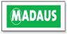 Madaus GmbH