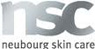 NSC neubourg skin care
