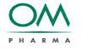 OM Pharma