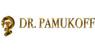 Dr.Pamukoff - Pam Medica