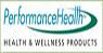 Performance health, Inc