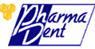 PharmaDent BIO