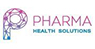 Pharma Health Solution
