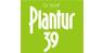 Plantur