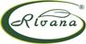 Rivana