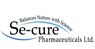 Se-Cure Pharmaceuticals Ltd.