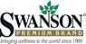 Swanson USA