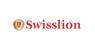 Swisslion