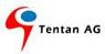 Tentan AG