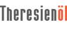 Theresienol GmbH