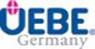 UEBE Medical