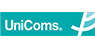 UniComs AG
