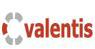 Valentis